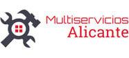 Multiservicios Alicante - Ir al inicio